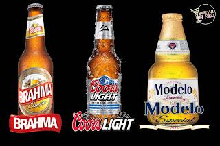 top 10 cervezas