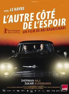 http://www.allocine.fr/film/fichefilm_gen_cfilm=243516.html