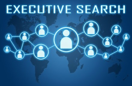 Important Things Candidates Must Know About Executive Search Recruitment