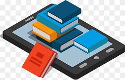 Livros digitais que podem mudar a sua vida!