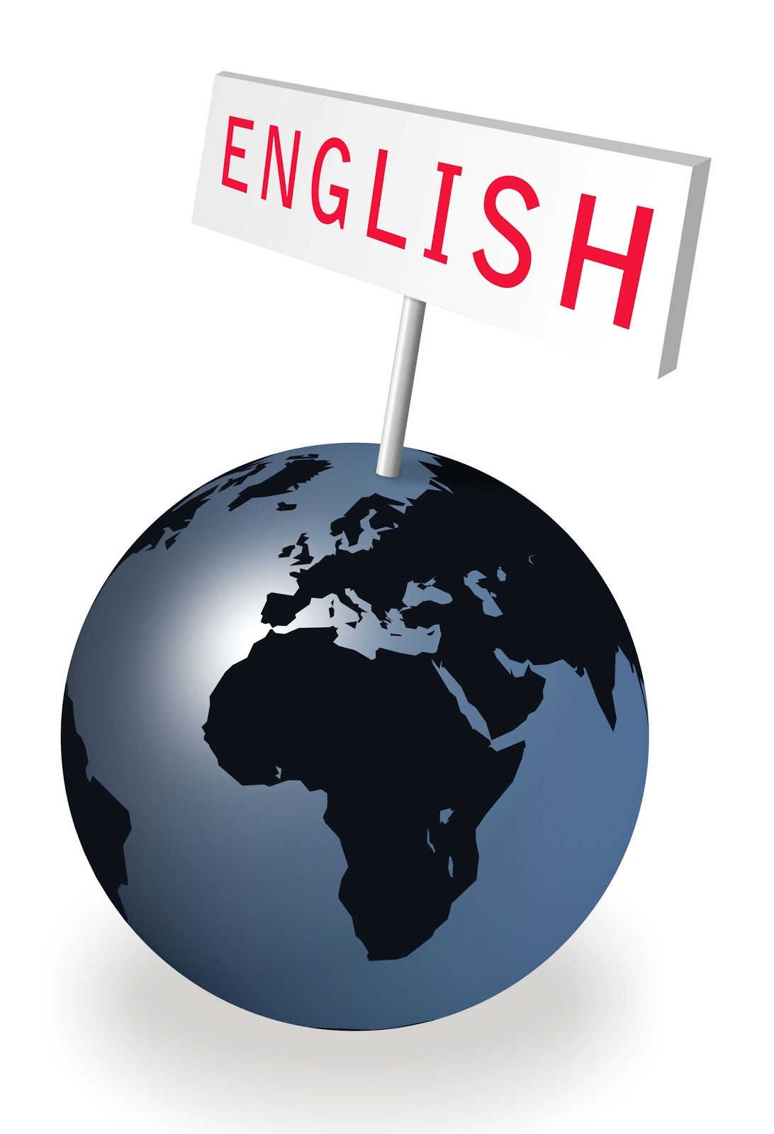 English As A Global Language Essaypdf