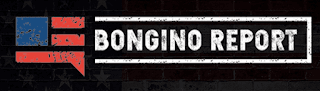 https://bonginoreport.com/
