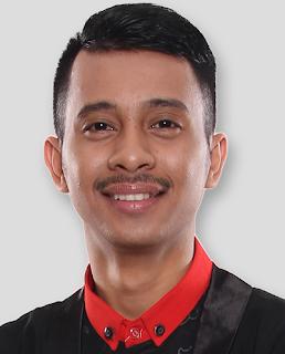 Yang Tereliminasi di x Factor Indonesia tadi malam 12 Juni 2015