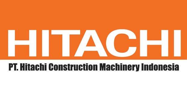 Info Loker Untuk SMK Terbaru PT Hitachi Construction Machinery Indonesia (HCMI) MM2100 Cikarang