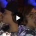 WATCH: Stand Up Comedian Chokoleit Scandal Video is now Viral!
