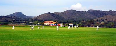 European Cricket League T10 SVH vs DRX 3rd Match Cricket Win Tips