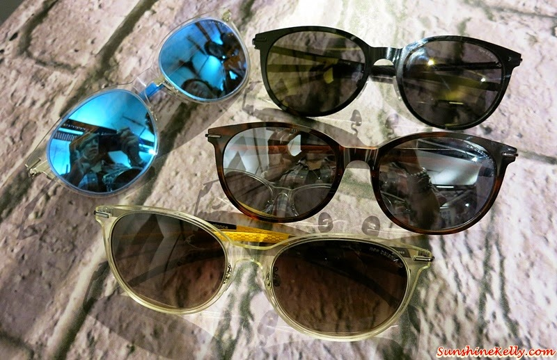 New Balance 2015 Sunglasses Collection, New Balance, new balance sunglass, Stylish Groove, Sporty Hues, sunglasses