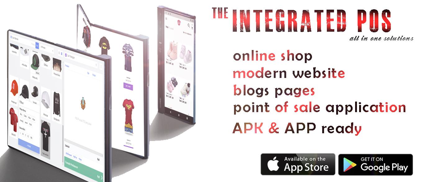 pembuatan aplikasi apk app android ios