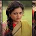OMG! Ranaji gets angry on Savitri in Ek Tha Raja Ek Thi Rani