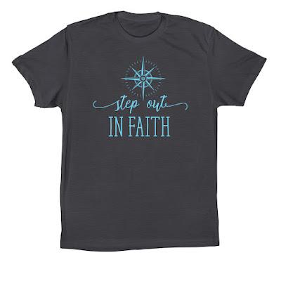 The journey of parenthood adoption t shirt fundraiser for Adoption fundraiser t shirts