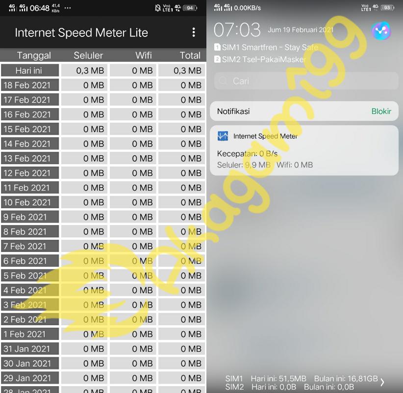 download-Internet-Speed-Meter-v-159-terbaru