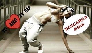 http://www.hhgroups.com/albumes/axl-y-gordo-del-funk/p.h.m.s.h.t-29025/