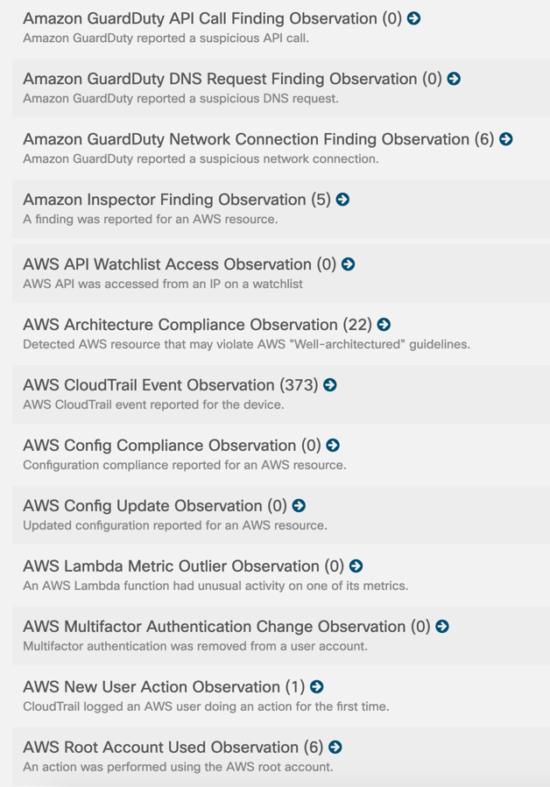 Cisco Stealthwatch, Security, Cisco Certifications, Cisco Tutorials and Materials