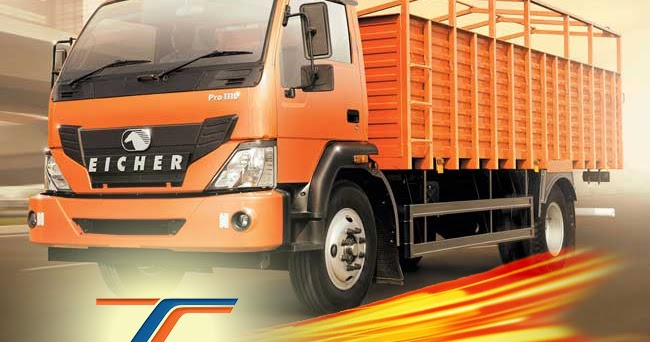 Truck Rental Services Agency Offered The Outstanding Shifting Loading Services at The Reasonable Price