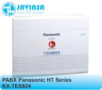 harga mesin pabx panasonic, mesin pabx panasonic, pabx, teknisi pabx, harga pemasangan pabx