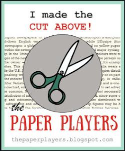 PP - A Cut Above