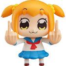 Nendoroid Pop Team Epic Popuko (#711) Figure