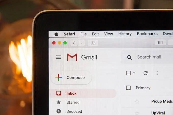 5 Istilah di Email yang Sebaiknya Kamu Ketahui