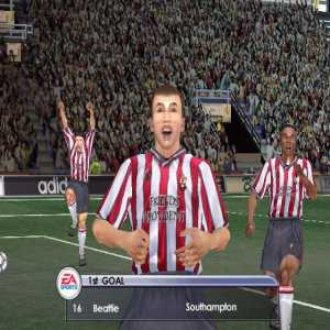 Download Fifa 02 Highly Compressed