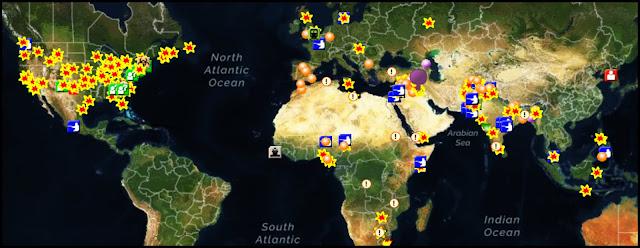 http://www.globalincidentmap.com/