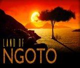 land-of-ngoto