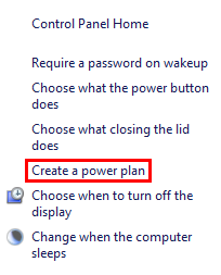 custom-power-plan-sendiri-bagi2