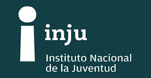 INJU presentará programa de acompañamiento a jóvenes en contextos de vulnerabilidad social