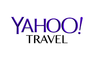 Yahoo Travel - Comparateur de Voyage
