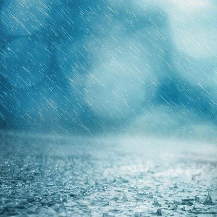 Musim Hujan dan Waspada DBD pada anak-anak
