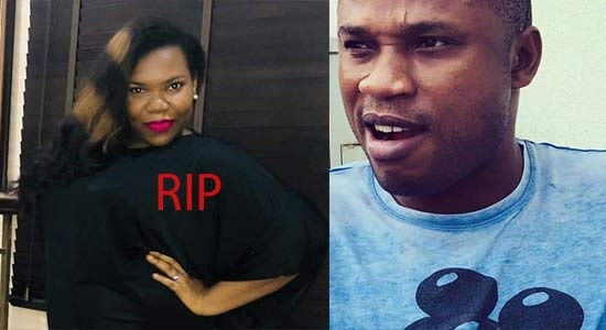 Domestic Violence: A Lawyer, Adaeze Ikpeama, Allegedly Beaten To Death By Husband