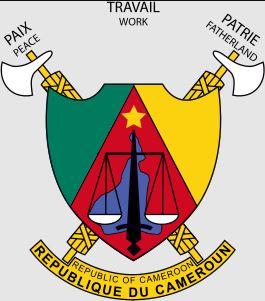 Comment faire un extrait de casier judiciaire au Cameroun