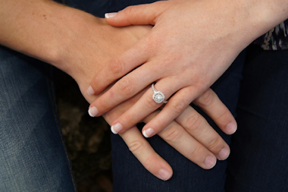 Engagement Ring Insurance: Everything You Need to Know About