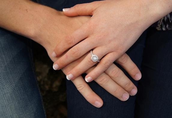 engagement ring insurance australia