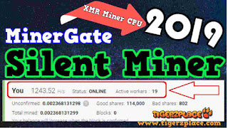 Minergate Silent Miner,XMR Miner CPU, Minergate Silent Miner (FUD + Hidden),minergate,xmrig cpu miner,mining,minergate download,xmr miner,xmr cpu miner,xmr miner 32 bit,xmr miner mac,monero patria,XMR Silent Miner,xmr miner pool,mymonero