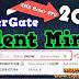 MinerGate Silent Miner (FUD + Hidden) - XMR Miner CPU 2019