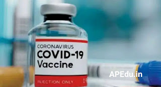 Free Corona Vaccine for Frontline Workers, Says PM Modi