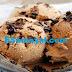காஃபி ஐஸ்கிரீம் செய்முறை | Coffee Ice Cream Recipe !