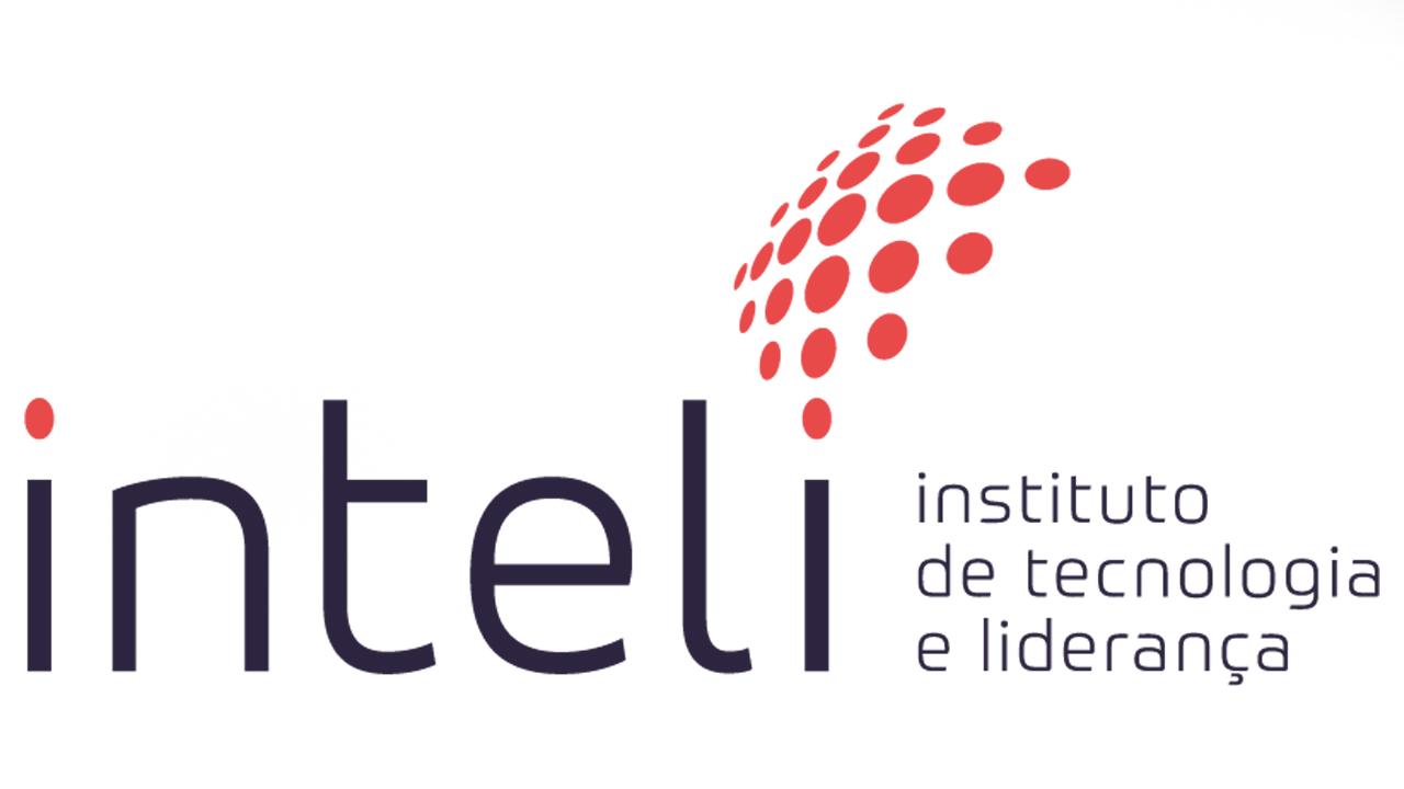 Vale do Silício brasileiro ganha faculdade com cursos de tecnologia e inovação
