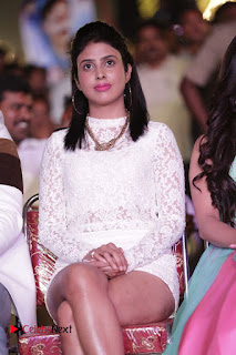 Actress Pragya Stills at Vangaveeti Audio Launch  0065.jpg