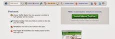 Cara Pasang Alexa Toolbar di Browser dan Manfaatnya