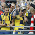 Download Highlight Final FA Cup 2015 - Arsenal vs Aston Villa