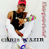 Chris Wazir - Depenar (2020) [DOWNLOAD MP3]