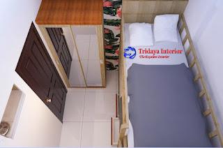 contoh-interior-kamar-anak-apartemen-green-park-view-2-bedroom