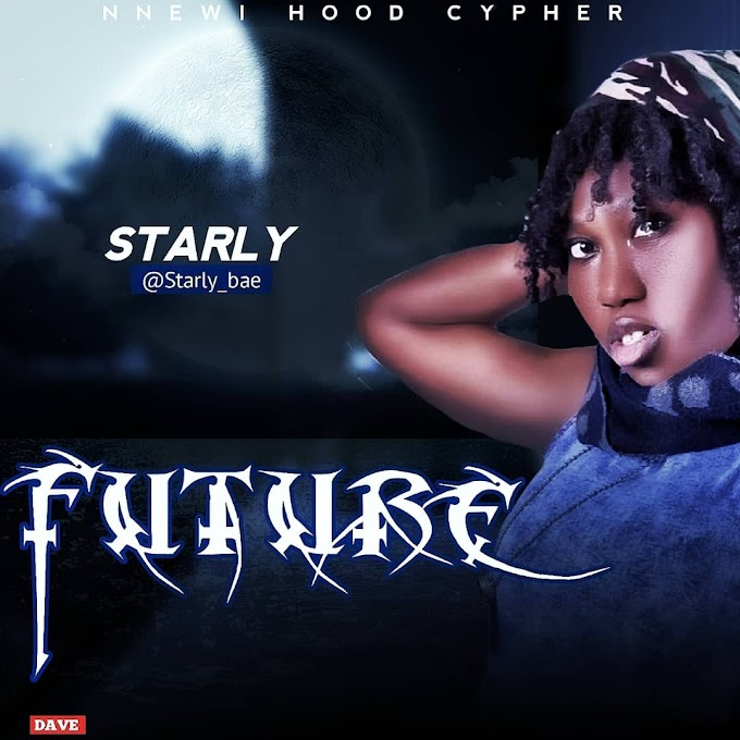 [Music] Starly - Future.mp3