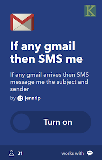 recept-gmail-sms.png
