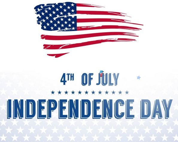 4th of July Wallpapers   Fireworks   Quotes   Pictures
