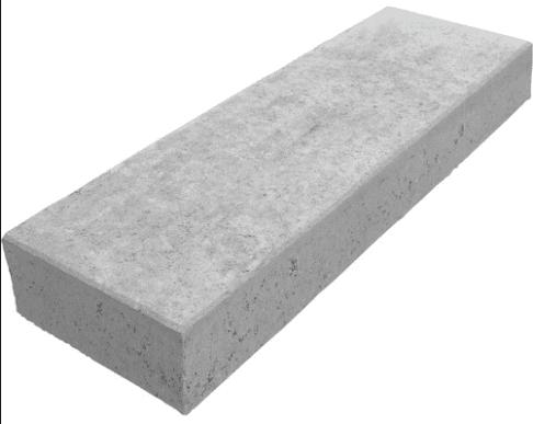 Construction en béton Introduction à la norme SIA 262 Introduction et vue d'ensemble
