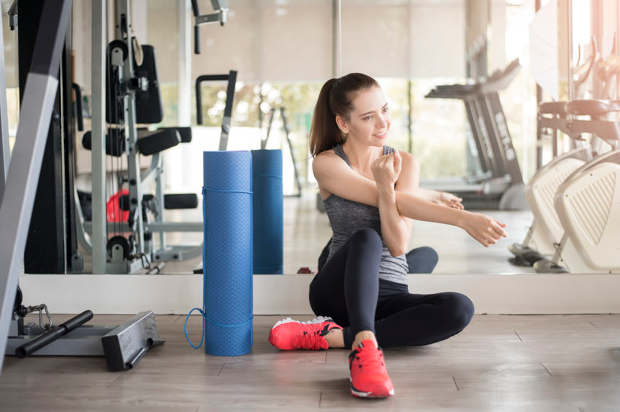 How to Prevent Injuries While Exercising