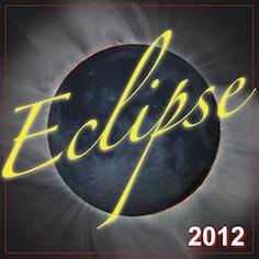 Solar Eclipse Nov 13, 2012