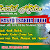 Desain Banner Khitan / Sunat cdr